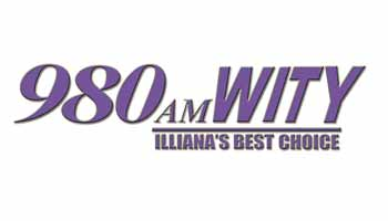 980 Am Wity Logo