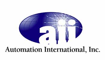 Automation International Logo