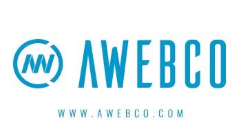 Awebco   Logo