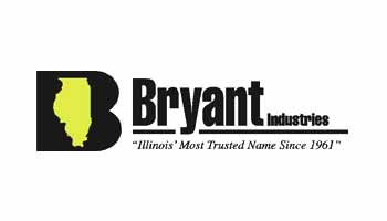 Bryant Industries Logo