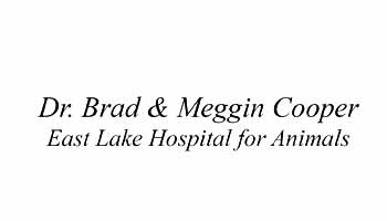 Dr Brad And Meggin Cooper Logo