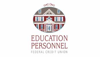 Education Personnel Logo