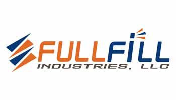 Fullfill Industries Logo