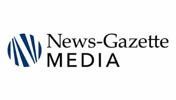 News Gazette Media Logo