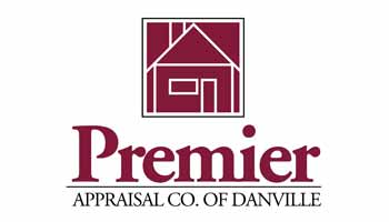 Premier Appraisal Co Logo