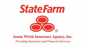 State Farm Jenna Wirth