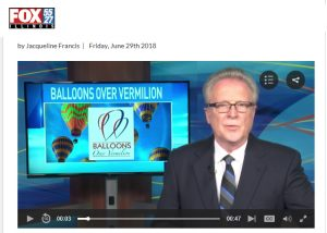6 29 18 Fox News