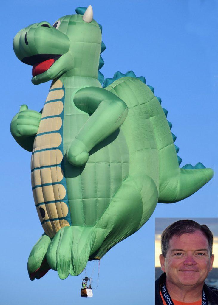 Oggy The Friendly Dragon   Jack Semler WEB