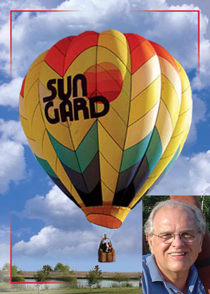Sungard   Jim House  WEB