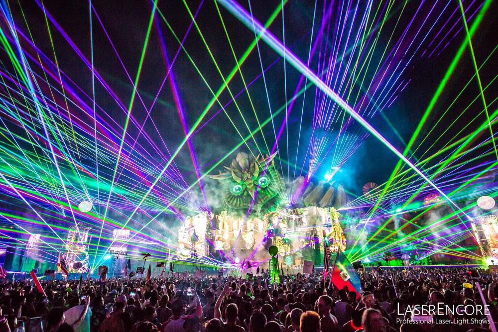 Edcvegaslasers Laser Encore WEB