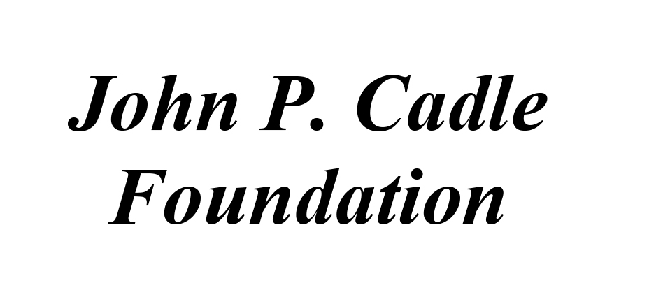 Cadle Foundation