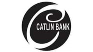 Catlin Bank Edit